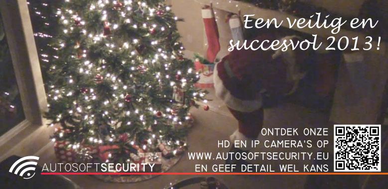 kerstkaart_voor