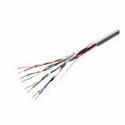 Afbeelding voor categorie UTP/BNC/HDMI cables