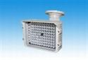 Afbeelding voor categorie IR Illuminators