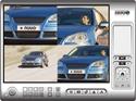 Afbeelding voor categorie Nuuo IP+ software