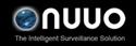 Afbeelding voor categorie Nuuo IP+ options