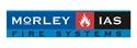 Afbeelding voor fabrikant Morley By Honeywell