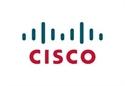 Afbeelding voor fabrikant Cisco