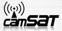 Afbeelding voor fabrikant Camsat