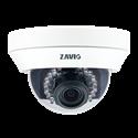Afbeelding van ZAVIO D5210