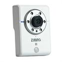 Afbeelding voor categorie Zavio Box Camera's