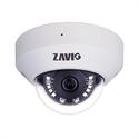 Afbeelding van Zavio D4320 (Outdoor with optional junction box)