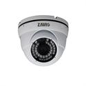 Afbeelding van Zavio D6320 (P2P Zavior support)