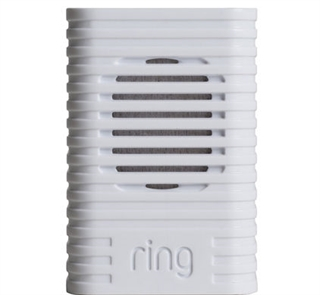 Afbeelding van Ring Chime