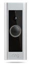 Afbeelding van Ring Video Doorbell Pro