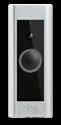 Afbeelding van Ring Video Doorbell Pro