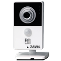 Afbeelding van Zavio F4215 (adapter niet meegeleverd!)