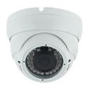Afbeelding voor categorie HD-TVI 5 Megapixel camera's