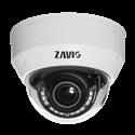 Afbeelding van Zavio CD6330 (P2P Zavior support)