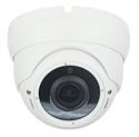 Afbeelding voor categorie IP Camera's